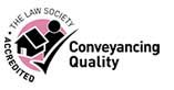 Conveyancing Law Cheshire