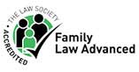Family Law Cheshire